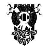 DJ Spread Out - Bend Ova ( Lost Set )
