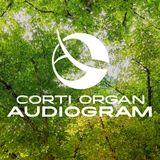 Audiogram 010 (2019-08-16)