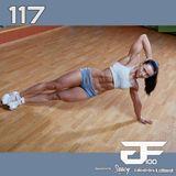 Popped A Pre-Workout Im Sweatin' (Workout Mix) - Episode 117 Featuring DJ iET