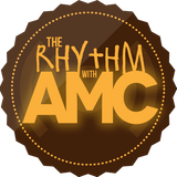 The Rhythm with AMC Special Edition - Anita Baker Sessions II 03/10/13