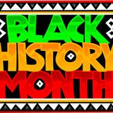 Da_Harlem Spinna' - Black History Month - Ear Candy Sessions