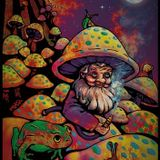 Smurfs Gathering [Deep Forest Darkpsy]