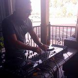 Pineapple Live @ The Patio Humaya McAllen Tx. Sun28-Jun2015