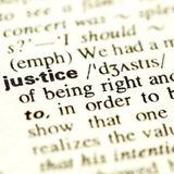 Neteisingas Dievo teisingumas