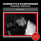 60 | Hardstyle Symphonies Takeover by Whøami