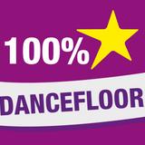 DJ G - Radio DanceFloor pt.1