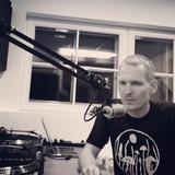 liūdesys radio live@start fm 2017-05-10