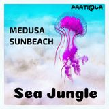 Sea Jungle (Medusa Sunbeach 2017 Competition)