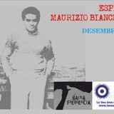 PODCAST BAIXA FREQÜÈNCIA LA VEU JOVE DE LA CONCA - PROGRAMA 35 - MAURIZIO BIANCHI 2