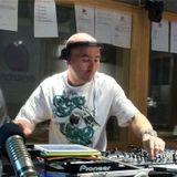 DJ Ban Clubtronic 07/01/13