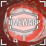 JAXON K - TIMEWARP II