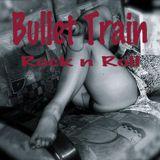 Bullet Train Mix