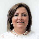 2019-10-28 Nos e Os Outros Olga Silvestre