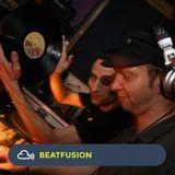 Beatfusion - Wake up, you need to make money!