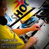 Housová pohádka: Mark Smith @ Piccolo - Pivn pouť Černá Hora (24-09-11)