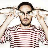 Mix Subas - Interviewing Alexkid (2011.02.26)