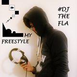 My Freestyle