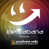Dj Joel Cabana Soundwave Radio Ultimate DJ Contest