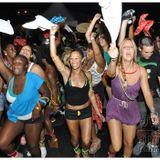 DJ Tony Tempo - In De Carnival Spirit