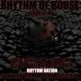 Rhythm-Of-House-Radio-Show-12-02-16