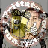 Funky Frittata Podcast_005_Gianni Kravalli feat. De Reche