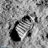 Terrahertz - Stargazing (July 2015)