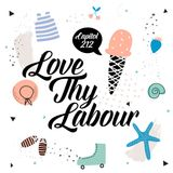Love Thy Labour