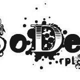 So Deep 05 05 2012 Part.2