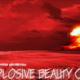 Explosive beauty 001 episode