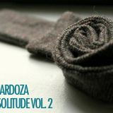 Bowtie Solitude Vol. 2 (2011) - Mixed By Marco Cardoza