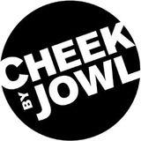 Skyneed - Cheek By Jowl