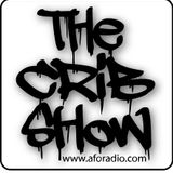 The Crib Show 2nd Anniversary - Episode 106