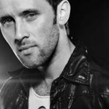 Danny Howard - BBC Radio1 The Rave Lounge Part2 - 30-Mar-2018
