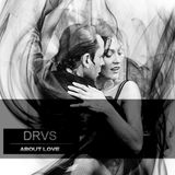 Dimitry Raves - About Love