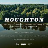 Mixmaster Morris @  Houghton Festival 1