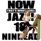 Now That's What I Call Jazz! 18