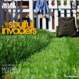Soulful Invaders, Waiting for spring #episode, Misterflip (Flip Calvi)