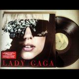 Informe: Lady Gaga - The Fame // Metiendo Pua