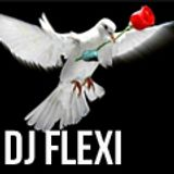 DJ FLEXI SUNDAY MORNING SERVICE 13-9-15