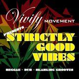 Beardo - Strictly Good Vibes 09/08/13