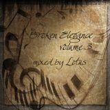 Lotus - Broken Elegance volume 3