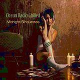 "Ocean Radio Chilled ""Midnight Silhouettes"" (11-8-15)"