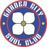 Garden City Soul Club Christmas Mix 2014
