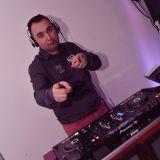 Evenimente DJ - We try loud in July`2015