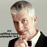 FLY pepespain 16-9
