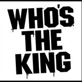 DJ MaVen Presents....The Real Kingz of R & B