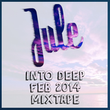 Jule - Into Deep Mixtape