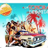 Sonora Dinamita-Mega Exitos-Mix _Deejay Tony Tornado
