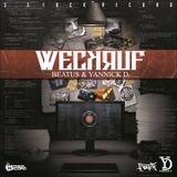 Beatus & Yannick D. - Weckruf Mixtape Rmx