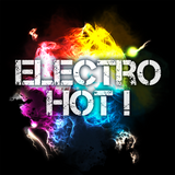 Electro Megamix 2015